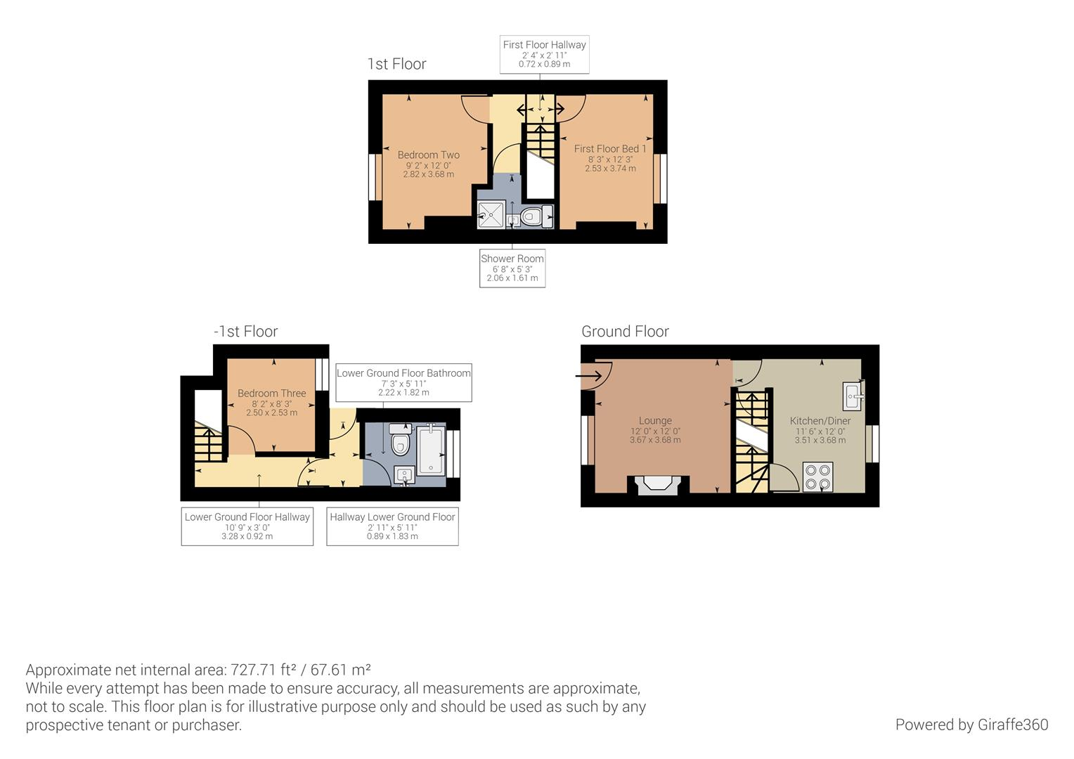 mightyhouse_floorplan01_ALL.jpg